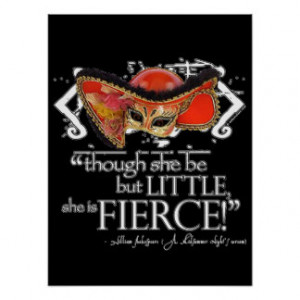 Shakespeare Quotes and Meanings shakespeare shakespearean quotations ...