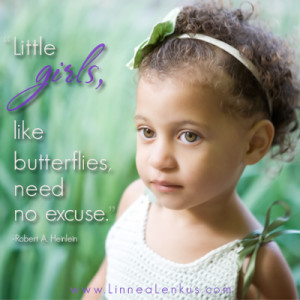... photographs for images with inspirational quotes about little girls