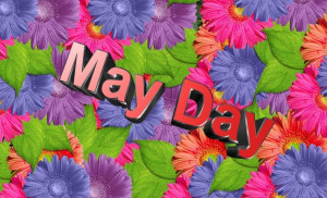 Happy May Day Happy may day pictures