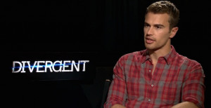 Divergent-Theo-James-Interview.jpg