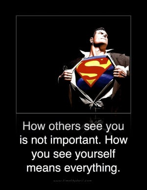 Jpeg Wisdom And Quotes Inspiration And Motivation 204. Inspirational ...