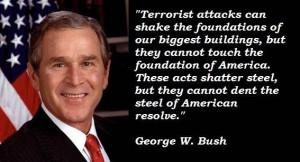 George washington carver famous quotes 4