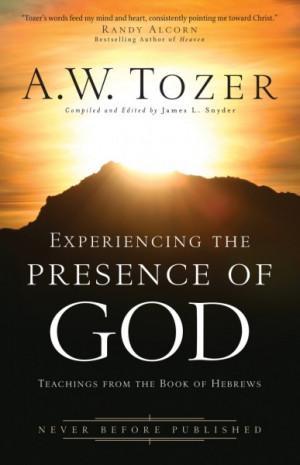 ... the Presence of God, bible, bible study, gospel, bible verses