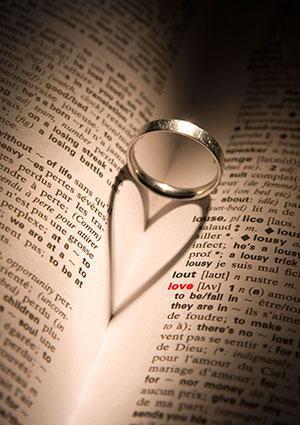 engagementrings.loveto...