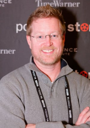 ... image courtesy gettyimages com names andrew stanton andrew stanton