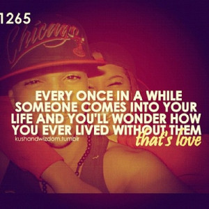 Instagram Quotes About True Love ~ Instagram Relationship Love Quotes ...