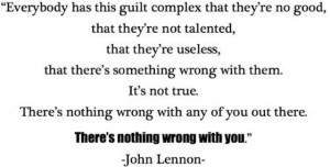 john-lennon-quotes-sayings-about-ourselves-people-talent.jpg