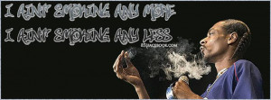 Galleries: No Smoking Quotes Funny , No Smoking Posters , No Smoking ...