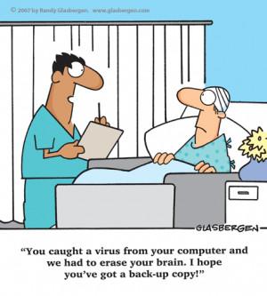 ... Hospital Cartoons: healthcare cartoons, hospital room, hospital