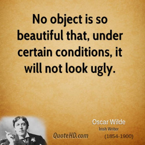 ... oscar wilde quote about fashion related with oscar wilde quotes beauty