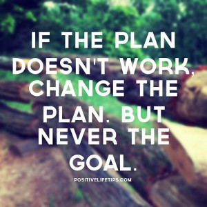 ... quotes knowledge keep going Motivational Quotes Successful plan plans