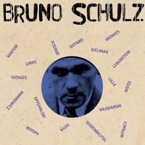 Bruno Schulz Rzeczywisto przesuni ta
