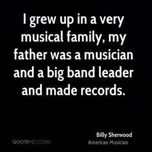 billy-sherwood-billy-sherwood-i-grew-up-in-a-very-musical-family-my ...