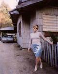 Jennifer Jason Leigh Images & Videos