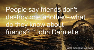 John Darnielle Quotes Pictures