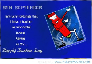 ... teacher as wonderful loving caring as you, Loving teacher quotes