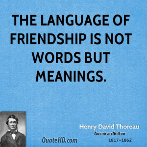 Tamil Image Quotes: Language Quotes in Tamil