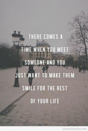 Seventeen Best Love Quotes That Know Exactly How You Feel