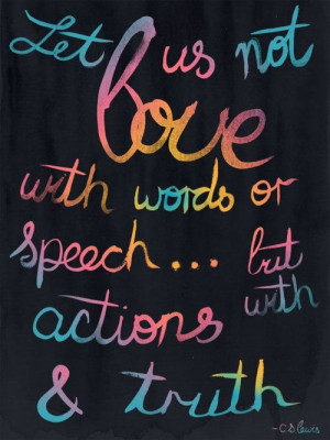 cs-lewis-quote-love-with-actions.jpg