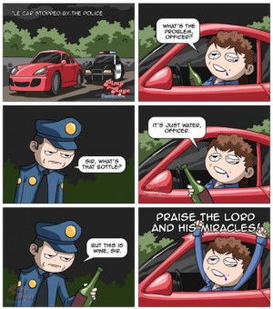 Funny drink driving cartoons memes pictures