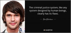Ben Whishaw Quotes
