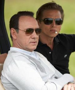 New Clip From Kevin Spacey's Casino Jack Wants To Show You The Money ...
