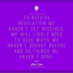 ... quotes inspiration sherri dew quotes sheri dew shorts mormons quotes