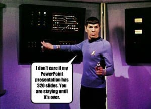 Funny Star Trek The Original Series Quotes