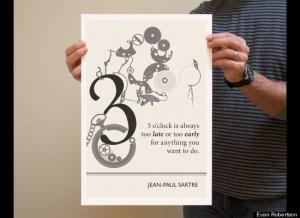 Famous Quotes | Julius Meinl Poetry Café