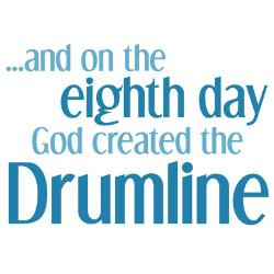 drumline_creation_patches.jpg?height=250&width=250&padToSquare=true