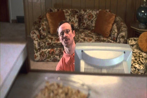 top-10-napoleon-dynamite-quotes-chatting-online