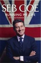 Sebastian Coe: 'I think I'm probably just an old-fashioned Tory'
