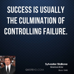 sylvester-stallone-sylvester-stallone-success-is-usually-the.jpg