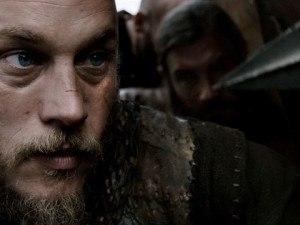 vikings-the-saga-of-ragnar-lothbrok.jpg