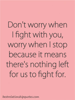 Troubled Relationship Quotes And Sayings