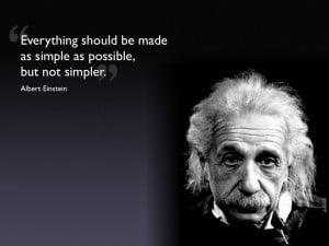 Albert Einstein Quote Motivational Inspirational Wallpapers For ...