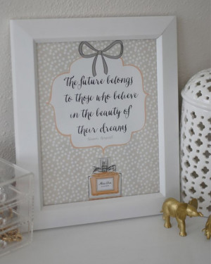 Southern Curls & Pearls: Favorite Quote + GIVEAWAY! I love this print ...