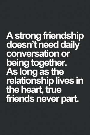 Best Friends No Matter the Distance and Miles in Between. Love you ...