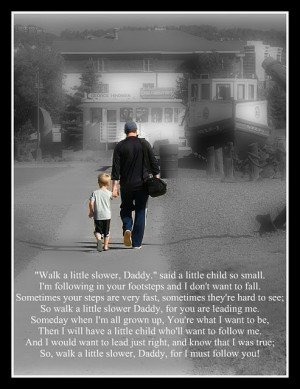 Tips to Write a Fathers Day Poem