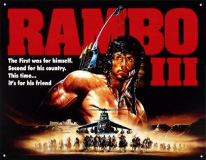 Funny+rambo+quotes
