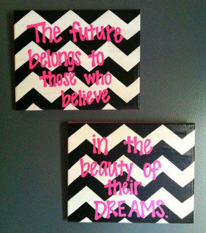... Canvas Painting Ideas Quotes, Canvas Quotes Painting, Canvas Quote