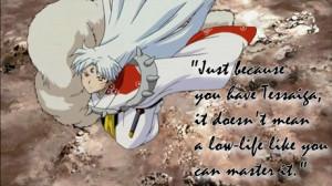 inuyasha quotes inuyasha quotes inu yasha inuyasha anime kikyo shows