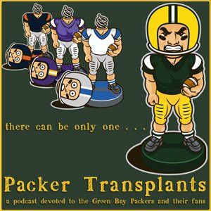 Related Pictures packers bears funny pics pictures packers jokes