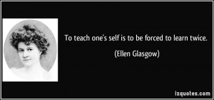for quotes by Ellen Glasgow You can to use those 8 images of quotes