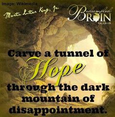 ... inspirational inspiring quotes uplifting quotes quotes about hope hope