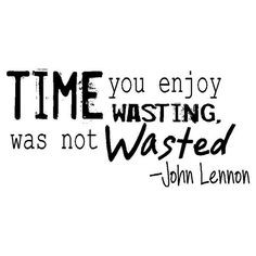 John Lennon Quotes Imagine Lyrics Top 10 Quotes Lennon Word Art on ...