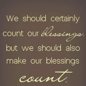 lds quotes - Google Search | Cute Quotes and Sayings