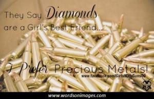 Precious metal quote