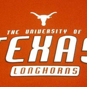 longhorns the university of texas longhorns short sleeve t shirt