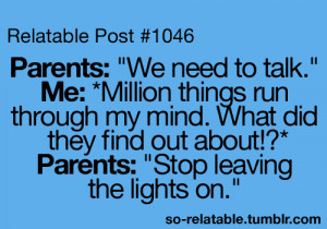 ... Quotes | LOL funny true true story i can relate so true teen quotes